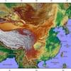 (8)北東アジア世界における識別子