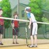 「星合の空」第6話の感想とソフトテニスの解説