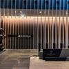 ザ・キャピトルホテル東急に宿泊 / 東京の中心で洗練された「和」を感じる