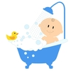 赤ちゃんはシャンプーを使うべき?使ってみたオススメレビュー!