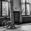障害者であれば何をやってもいいのか
