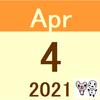 テーマ型ファンドの週次検証(4/2(金)時点)