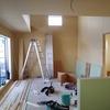内部設計の建築的工夫点を紹介!!内装工事が加速する!