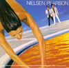 "AORの枠を超えたクロスオーバーな名曲! Nielsen/Pearson  ""If You Should Sail""  (1980)"
