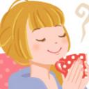 更年期障害ブログ~ゆるりと生きる人生レシピ♪~