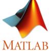 PythonユーザーのためのMatlab対応表