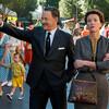 メリー・ポピンズが救いにきたのは・・・:映画評「ウォルト・ディズニーの約束」