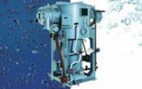 船内の水は海水から造る!造水器の原理と仕組み