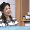 「ニュースチェック11」3月27日(月)放送分の感想