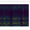 マイコンと加速度センサでタコメータを作る - 2. 実データ解析
