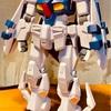 RX-104FF PENELOPE 制作 #06