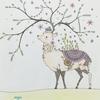 「おもしろ動物園」P13の作品の紹介