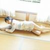乃木坂46賀喜遥香、新センター・山下美月への並々ならぬ愛を告白【独占カットあり】