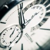 全ての人が必ず投資すべきものは『時間』だと思う