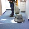 Jasa Cuci Karpet Murah di Bandung