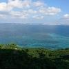 【その110】残念なお土産「砂山ビーチ」と素晴らしい海(宮古島土産)