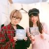第五回渋谷クロスFM&久々出社