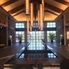 【フサキリゾートホテル&ヴィラズ】石垣島おすすめホテルに泊まって感じたこと