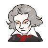 前代未聞の偽ベートーベン事件!?