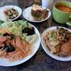 タイ料理の食べ放題を激辛で堪能した @水戸市 タイ料理ロッディー
