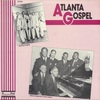 Gospel Heritage HT312 (Interstate Music Ltd.)
