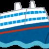 【旅行】Sabosanの四国一周漫遊記 その3(小豆島編)/青い海と緑に囲まれたリゾートアイランドをめぐる
