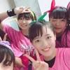 【ライブレポ】ばってん少女隊 ますとばいツアー 福岡・北九州 サザエさんは福岡の誇り 2017年6月3日