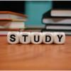 【銀行業務検定対策】ほぼ確実に受かる勉強法