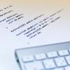 マクロでフォルダ内の複数ファイル一括処理の事例13|開く/読み込み/データ集約/コピー/ファイル数取得/印刷のVBAプログラム