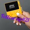 Playdate情報Update21:今年残り3ヶ月足らず! Playdateの予約開始月を予想