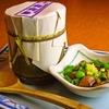 【オススメ5店】酒田・鶴岡(山形)にある郷土料理が人気のお店