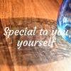 使う度に良さがわかる。自分だけの特別なグラスを。