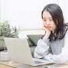 ブログを挫折してしまう原因と対策を考える
