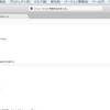 【Unity】Visual Studio for Mac (preview) をUnityに使ってみる