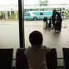 息子の生態まとめ(生後8ヶ月)