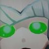 オレカバトル:【神邪エイル】は魔王の頃の夢を見るか? 11の巻 【邪神ムウス】(特別編)