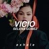 【歌詞和訳】Vicio - Selena Gomez