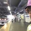 東洋フレーム トークショー / TOYO FRAME Talk Event @ Kachidoki Tokyo w Erwin Vervecken & Yu Takenouchi