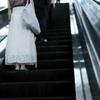 街角スナップ 京都駅(つづき)