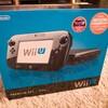 20121208_Wii U発売!!