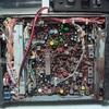 TR-9300のレストア