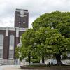 【生涯学習】日本の大学は、そろそろ高齢者を相手に商売すべき|少子化時代の大学経営を考える
