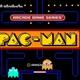 【お得情報】ナムコの名作ゲーム「パックマン・ギャラガ・ディグダグ」が3点セットで税込270円