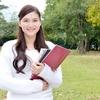 ミニマリストは若い大学生に効果的! 新たな人生を歩め