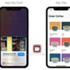iOS14 で追加された App Clips の概要と作り方