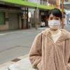 新型肺炎コロナウイルスで気になった『肺炎』とは、どんな病気?