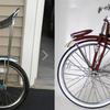 アメリカのバイク(自転車)を買いたい!?