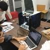【クラブ活動紹介】3Dプリンタ購入&作成記