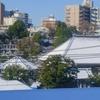 雪かきのタイミングや時間 東京でのトラブルを回避したい!