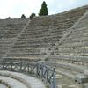 イタリア ポンペイ遺跡の見どころを写真で巡る旅【厳選】その1